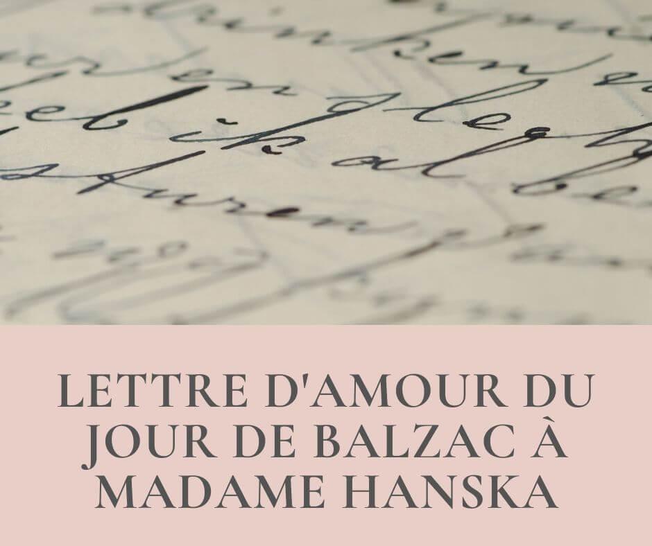 lettre-amour-balzac-intercultural-ceremony-voeux-mariage
